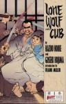 Lone Wolf and Cub (1987 - 1991) (Mature Readers)