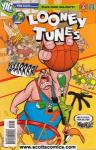 Looney Tunes (1994 3rd series DC)