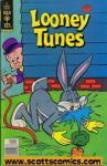 Looney Tunes (1975 2nd series Gold Key)