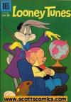 Looney Tunes (1941-1962 1st series Dell)