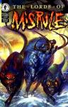 Lords of Misrule (1997 mini series)
