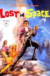 Lost In Space (1991-1993 Innovation)