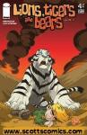 Lions Tigers and Bears (Volume 2 - 2006 mini series)