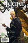 Lucifer (Mature Readers)