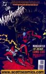 Manhunter (1994 2nd series)