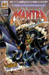 Mantra (1993-1995 1st series)