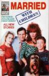 Married With Children (1991 2nd series)