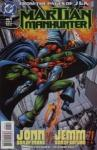 Martian Manhunter (1998 1st series)