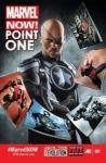 Marvel Now Point One (2012 one shot)