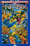 Marvel Selects Fantastic Four (2000 mini series)