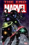 Marvel Universe The End TPB (2013 edition)
