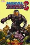 Marvel Zombies 4 Hardcover