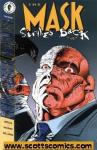 Mask Strikes Back (1995 mini series)