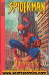 Marvel Age Spider-Man TPB (Digest sized)