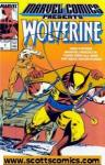 Marvel Comics Presents (1988 - 1995)