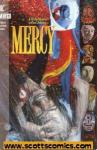 Mercy (1993 one shot) (Mature Readers)