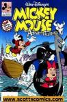 Mickey Mouse Adventures (1990 - 1991)