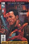 Marvel Knights Double Shot (Mature Readers)