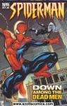 Marvel Knights Spider-Man TPB (2004-2005)