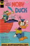 Moby Duck (1967 - 1978)