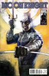 Moon Knight (2011 4th series)