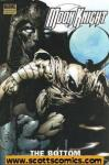 Moon Knight (2006 3rd series) Hardcover