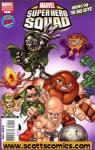 Marvel Super Hero Squad Up (2009 one shot)