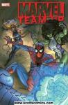 Marvel Team-Up TPB (2005-2006)