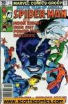 Marvel Team-Up (1972 - 1985 1st series) Annual