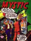 Mystic (England edition) (Miller and Co.)