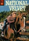National Velvet (Dell)