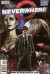 Neverwhere (Neil Gaiman) (Mature Readers) (2005 mini series)