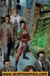 Neverwhere TPB (Neil Gaiman) (Mature Readers)