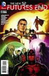 New 52 Futures End (2014-2015)