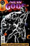 New Gods (1995 4th series)