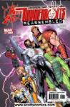 New Thunderbolts (2004 - 2005)