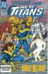 New Titans (1988 - 1996)