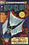 Night Glider (1993 one shot)