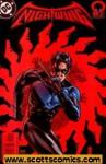 Nightwing (1996-2009 1st series)