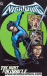 Nightwing TPB (1st series)