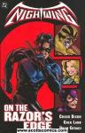 Nightwing (1996-2009 1st series) TPB