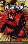 Nightwing TPB (2nd series)