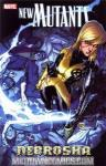 New Mutants (2009 3rd series) TPB