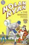 Nolan Ryan And The Winning Pitch (DC)