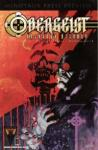 Obegeist: Ragnarok Highway (2001 mini series)