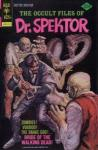 Occult Files of Dr. Spektor (1973 - 1982)