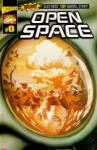 Open Space (1989 mini series)
