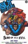 Outsiders TPB