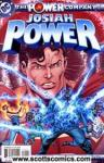 Power Company Josiah Power (2002 one shot)