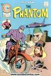 Phantom (1962 Gold Key/ King/ Charlton)
